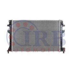 Radiador IRB IR48115