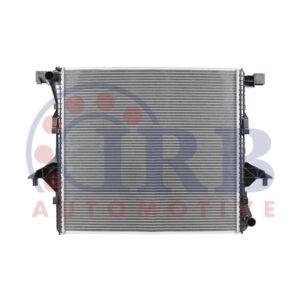 Radiador IR48106 (2H0.121.253.A)