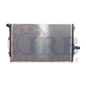 Radiador IR48116 (1K0.121.251.AB / 1K0.121.251.BK)