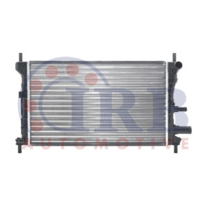 Radiador IR48519 (96FB.8005.AC / 97FB.8005.CA)