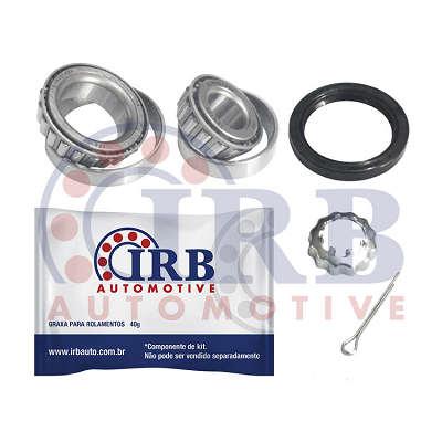 IRB100 ( 191 598 625 / 191 598 625 )